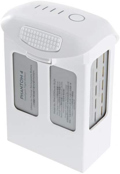 DJI Phantom battery pack